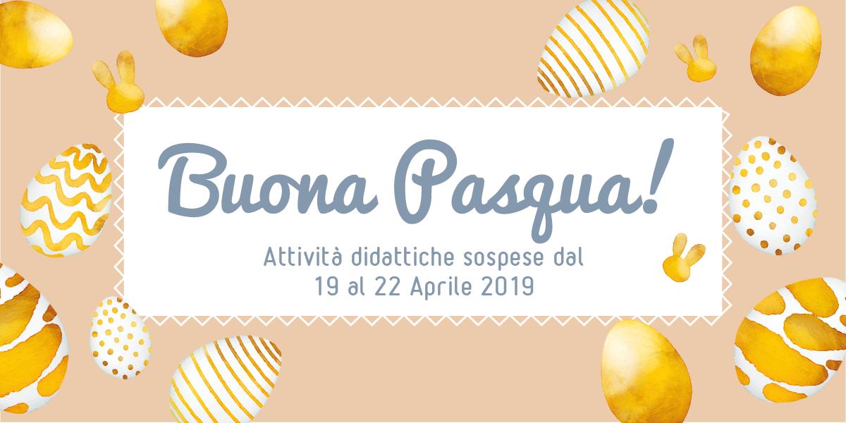 pasqua-my-web-19-22