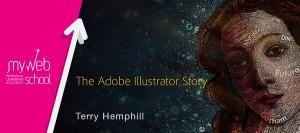 Terry Hemphill
